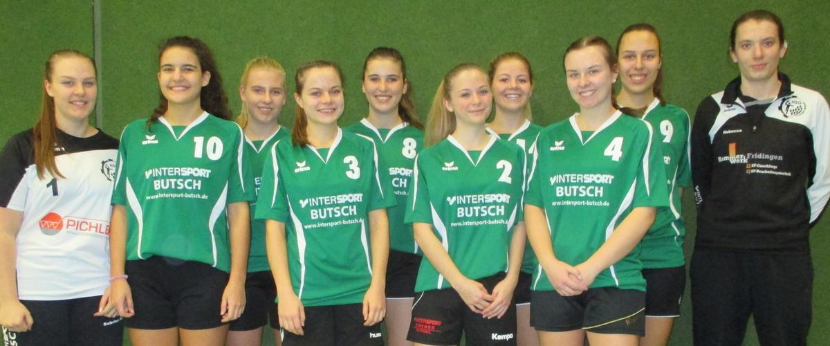 JtfO_Handball