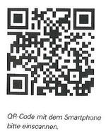 Barcode_Film_Berufliche Gymnasien