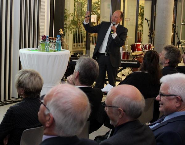 Festakt_WG_50_Prof. Trautwein